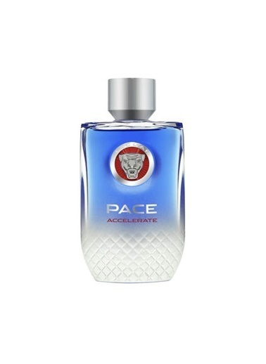 Jaguar Pace Accelerate Edt 100 Ml Renksiz